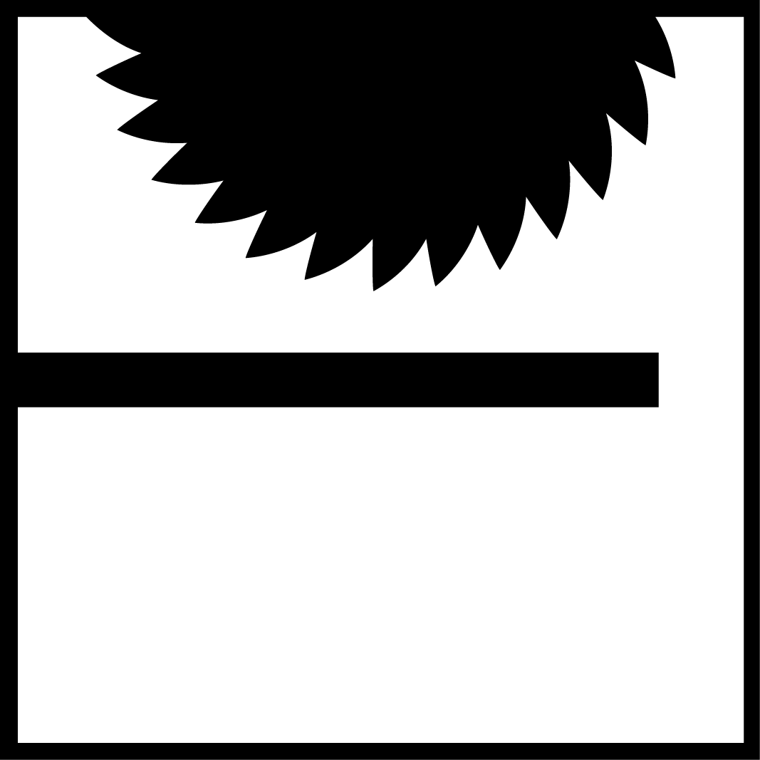Generic placeholder image