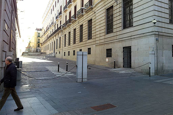 img-street-parking-pasaje