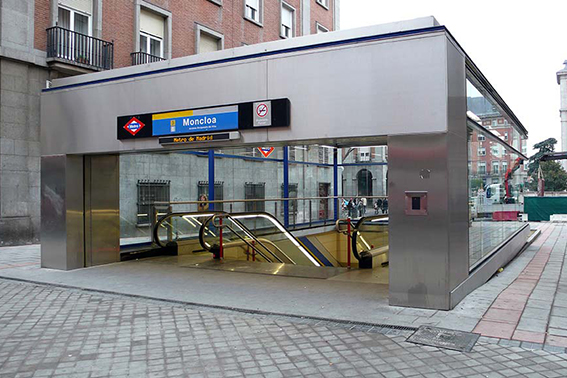 img-Moncloa-station-Madrid-subway